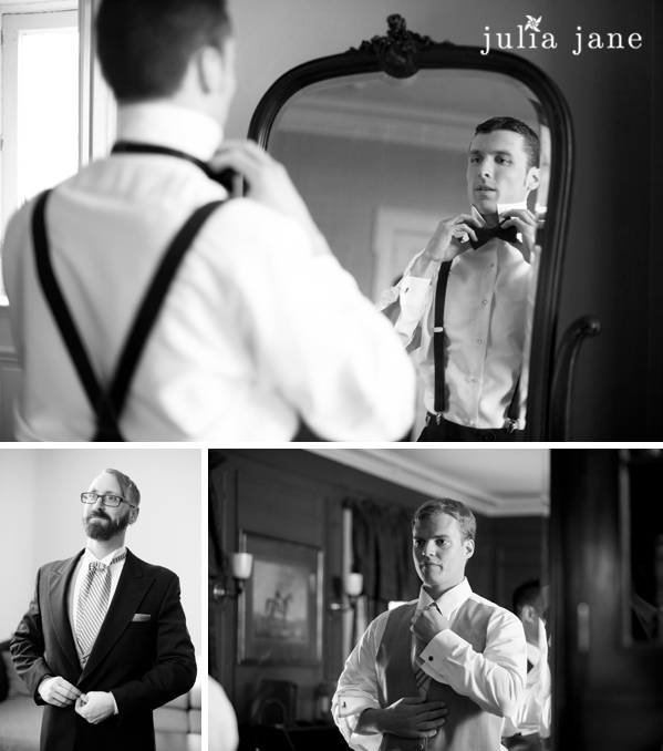 Timeless Wedding Photography by Connecticut Wedding Photographer Julia Jane Studios