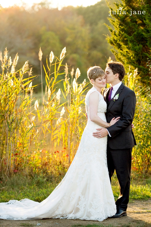 Lifestyle Wedding Photography by Connecticut Wedding Photographer Julia Jane Studios
