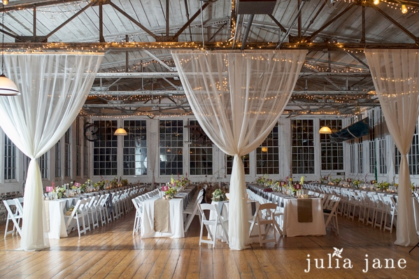 the lace factory wedding by Connecticut Wedding Photographer Julia Jane Studios