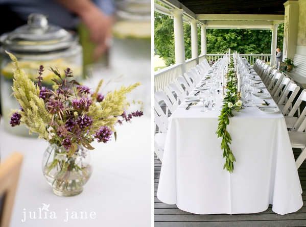Intimate Wedding Photography by Connecticut Wedding Photographer Julia Jane Studios