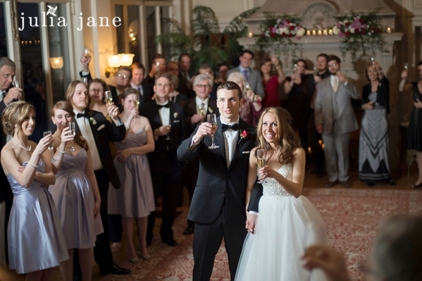 cairnwood estate wedding by Connecticut Wedding Photographer Julia Jane Studios