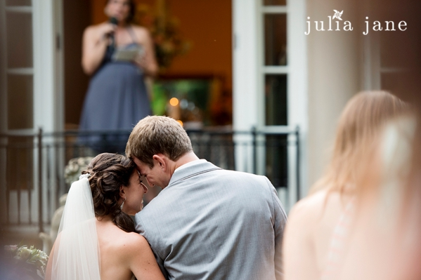 Lord Thompson Manor wedding by Connecticut Wedding Photographer Julia Jane Studios