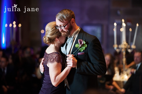Society Room wedding by Connecticut Wedding Photographer Julia Jane Studios