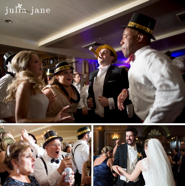 inn at longshore wedding by Connecticut Wedding Photographer Julia Jane Studios