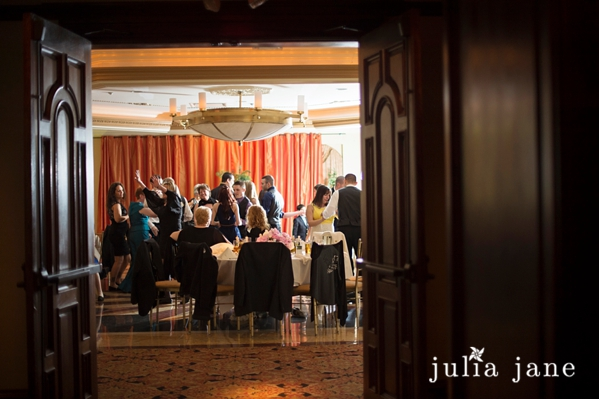 Greenwich wedding photography by Connecticut Wedding Photographer Julia Jane Studios