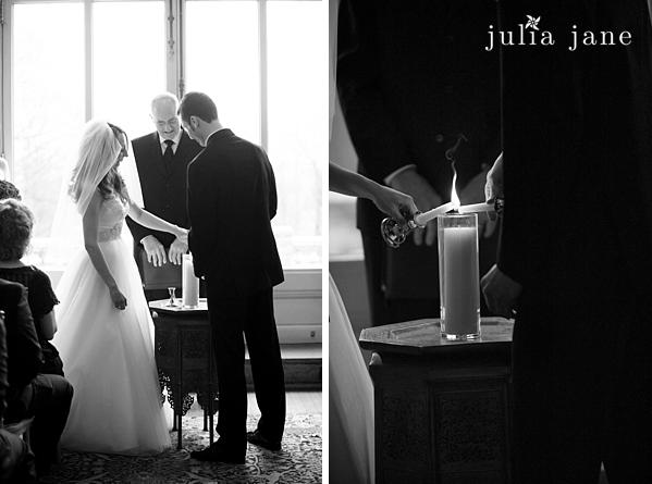 Cairnwood Estate Wedding by Wedding Photographer Julia Jane Studios