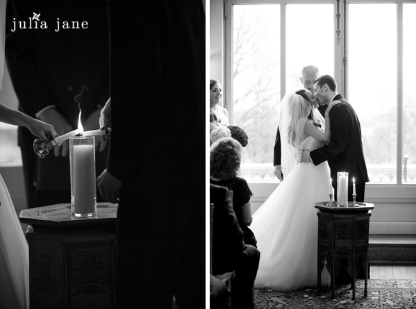 black tie wedding at cairnwood estate by wedding photographer julia jane studios