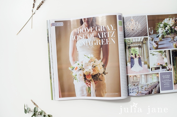 Eolia Mansion wedding by connecticut wedding photographer Julia Jane Studios