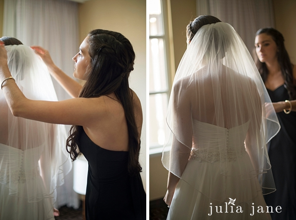 greenwich connecticut wedding by connecticut wedding photographer julia jane studios