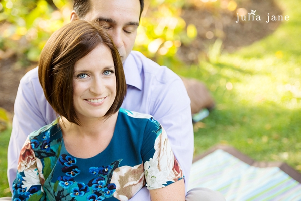 engagement session in greenwich, ct