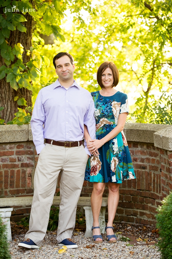 engagement photography in greenwich, ct
