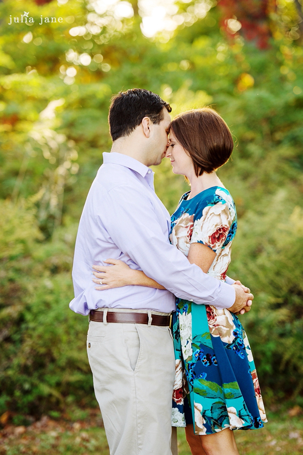 candid engagement photography in greenwich, ct