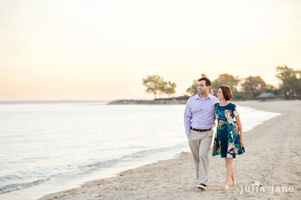 candid engagement photography in connecticut