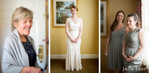 bridal portraits in westbrook, ct