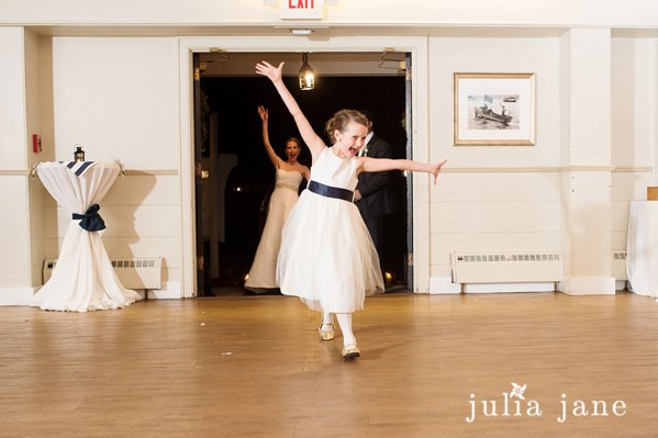 Mystic Seaport Wedding at Latitude 41 by Connecticut Wedding Photographer Julia Jane Studios