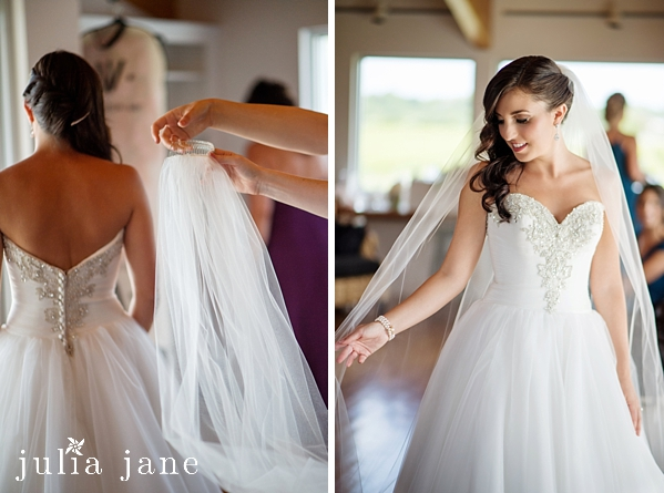 saltwater farm wedding photography by connecticut wedding photographer julia jane studios