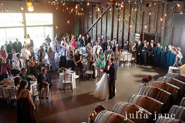 saltwater farm wedding by connecticut wedding photographer julia jane studios
