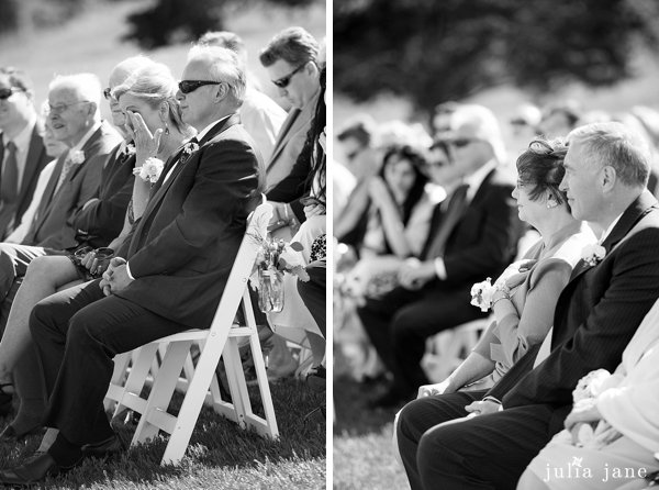candid wedding photography at saltwater farm