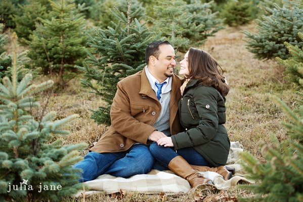 lifestyle engagement photography in connecticut