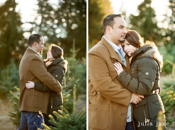 candid engagement photographer in ct