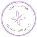 Jonathan Edwards Winery Wedding: