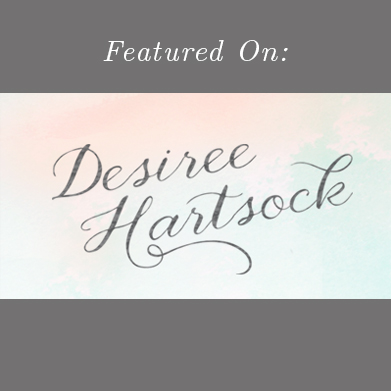 Featured on Desiree Hartsock : Anne & Sam's Wooster Square Engagement