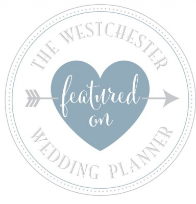 Featured on the Westchester Wedding Planner