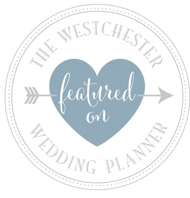 Red Maple Vineyard Wedding: