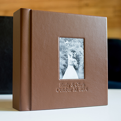 Print Your Pictures: