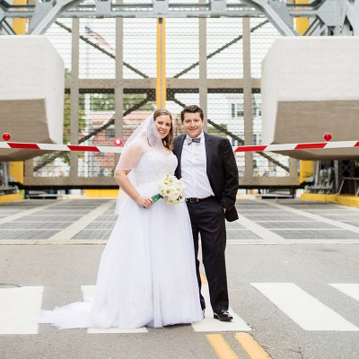 Wedding at Mystic Yachting Center: 